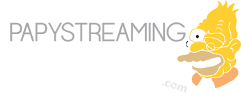 papystreaming site de streaming 2020