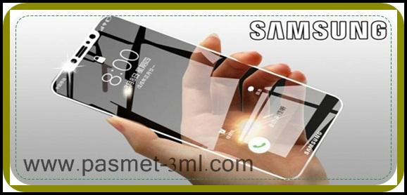 سامسونج a51  تعرف على سعر ومميزات Samsung Galaxy A51