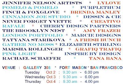 Blueprint show all artwork copyright blueprint show malvernweather Images