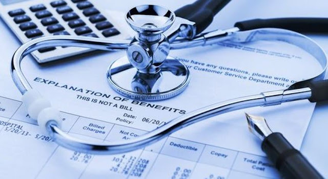 I'm Young & Healthy, Can I Skip Health Insurance? - Healthy Articlese
