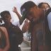 """Daz Dillinger divulga novo single """"Sorry Bitch"""" com Snoop Dogg e Kurupt"""