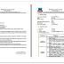 Download Contoh Pengajuan Dana BOP PAUD TK melalui DAK (Dana Alokasi Khusus) APBD Terbaru 2017