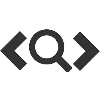 Publicwww - Moteurs de recherche pour hackeurs