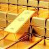 Giá vàng hôm nay 1/8/2019: Sụt giảm nhẹ sau tuyên bố của FOMC