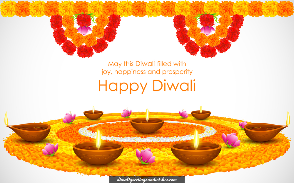 Best happy diwali images diwali live wallpapers diwali gifs happy deepavali greetings in english for whatsapp 2017 m4hsunfo