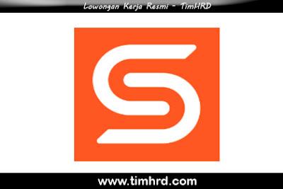 Lowongan Kerja Resmi PT. Stoqo Teknologi Indonesia