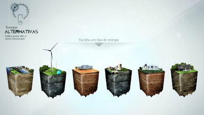 http://ultimosegundo.ig.com.br/ciencia/as+alternativas+da+energia/n1237597605585.html