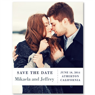 http://www.foreverfiances.com/Photo-Save-the-Date-for-wedding-p/white_band_pix_save_re.htm