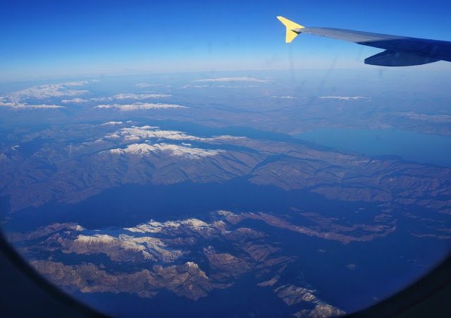 lowcost Vueling