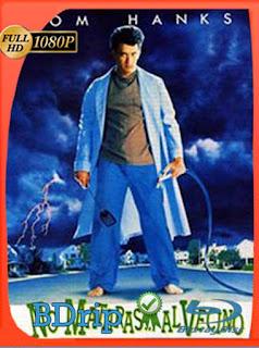 No matarás… al vecino (1989) BDRIP1080pLatino [GoogleDrive] SilvestreHD