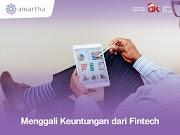 Untungnya Melakukan Simpan Pinjam di Situs Platform Peer to Peer Lending