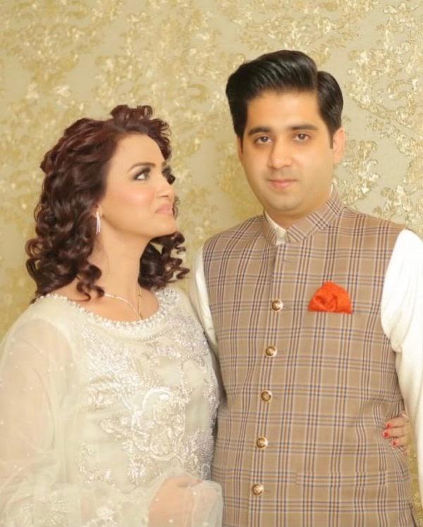 Kiran Tabeer pictures