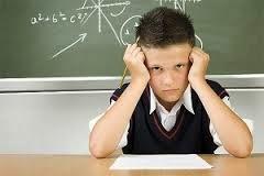 dificultad aprendizaje