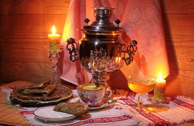http://prazdnichnymir.ru/обряды на Масленицу, ритуалы на Масленицу, заговоры на Масленицу, магия, ритуалы, обряды, заговоры, магия на Масленицу, колдовство, магия деревенская, магия домашняя, заговоры на удачу, заговоры на прибыль, заговоры на благополучие, ритуалы магические, ритуалы на достаток, магия богатства,