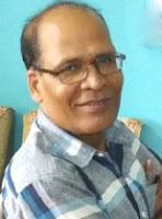 कोरोनाको महामारीबाट आफू जोगिंदै समाजलाई जोगाऔं
