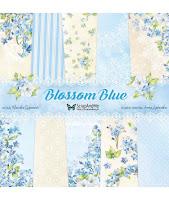 http://scrapandme.pl/pl/kategorie/1952-zestaw-papierow-blossom-blue.html