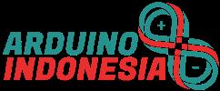 Arduino Indonesia | Tutorial Lengkap Arduino Bahasa Indonesia