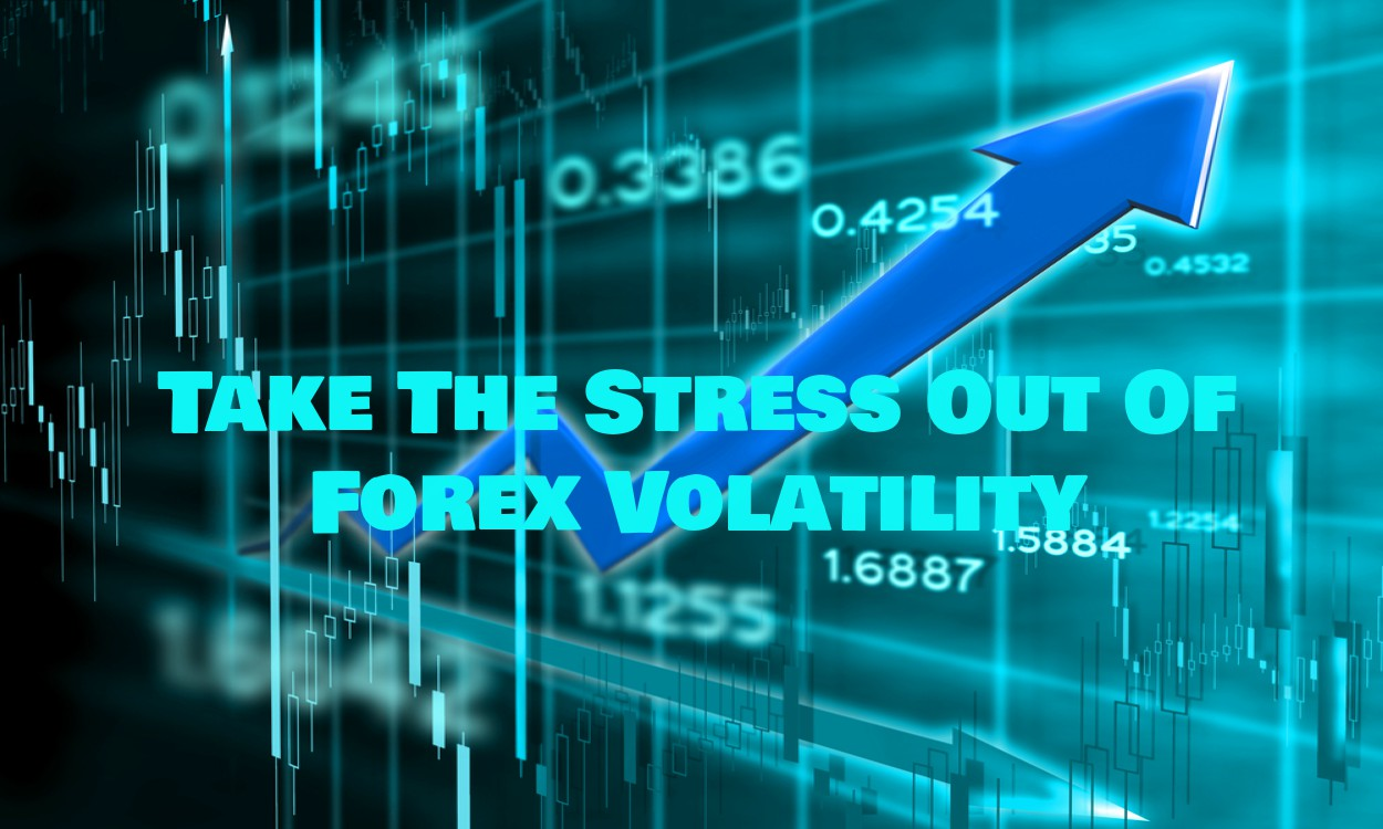How to control emotions in forex trading