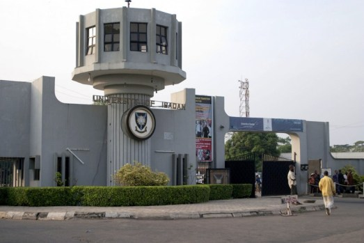 2019 UTME: Seven schools that violated JAMB admission process