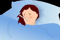 Beberapa Tips Untuk Terhindar Dari Virus Atau Penyakit Di Sekitar