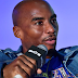 Charlamagne Tha God: Some Blacks Support Trump Because He's 'Actually Talking' To Them