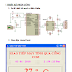 Thiết kế mạch đo nhiệt độ giao tiếp máy tính
