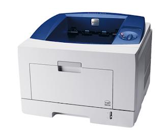 Fuji Xerox Phaser 3435DN Drivers Windows 10, Mac, Linux