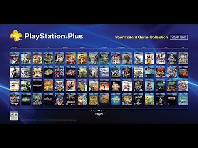 Playstation Plus: Jogos gratuitos do mês de Setembro
