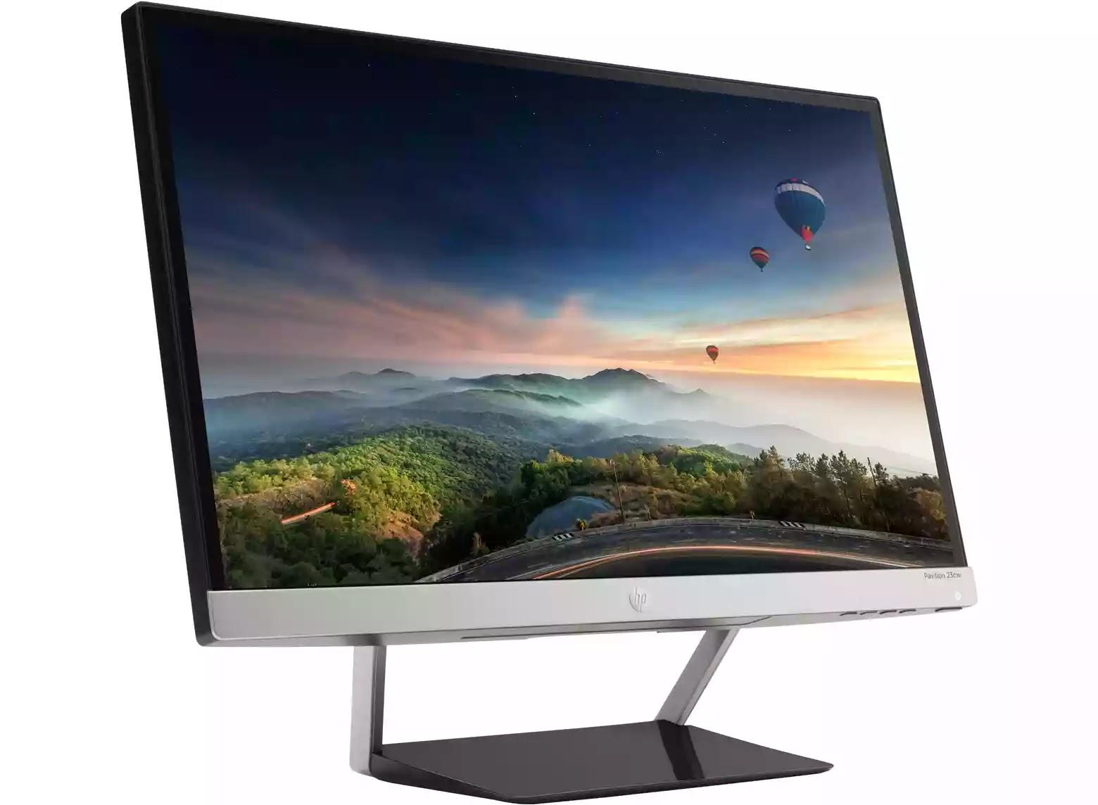 أسعار شاشات الكمبيوتر في مصر 2021