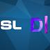 Disney Jalin Kerjasama Dengan ESL - Akan Siar Permainan Vainglory, Street Fighter V Pada Saluran Disney XD