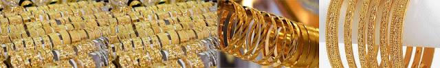 سعر الذهب في مصر اليوم الثلاثاء 26 مايو 2020 اسعار الذهب الان