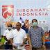 Jubir Rivai Darus: Penyebar Hoaks Gubernur Papua Meninggal, Ditindaklanjuti Secara Hukum