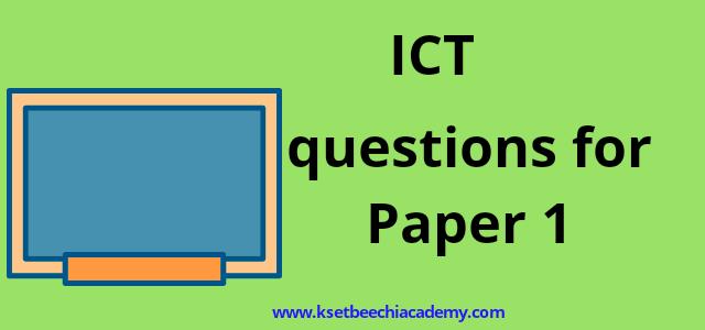 ict-questions-ugc-net
