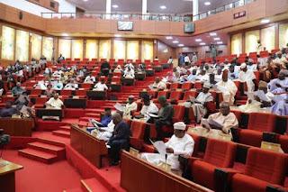 Hate Speech Bill: Nigeria has Crossed the Rubicon - C. Daiv-historicalville.com