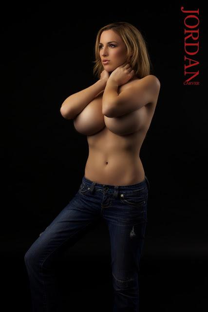 Jordan-Carver-Denim-Photoshoot-with-her-sexy-figure-6