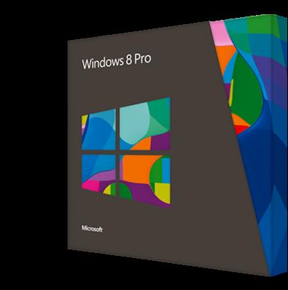 windows 8 pro 64 bits activador