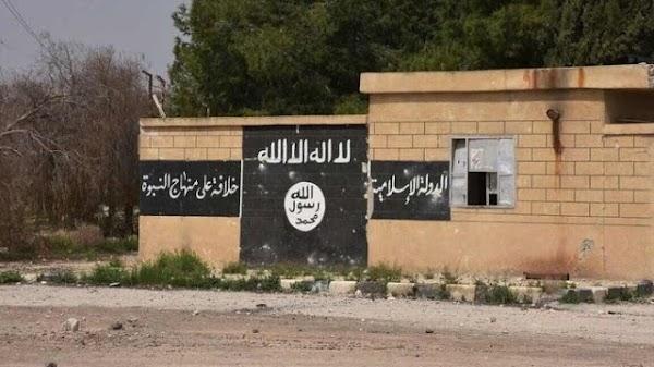 Komnas HAM Desak Seluruh WNI Eks ISIS Dipulangkan