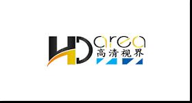 HDarea is open for registration.