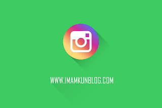 Cara Unfollow Akun Instagram Tanpa Di Ketahui