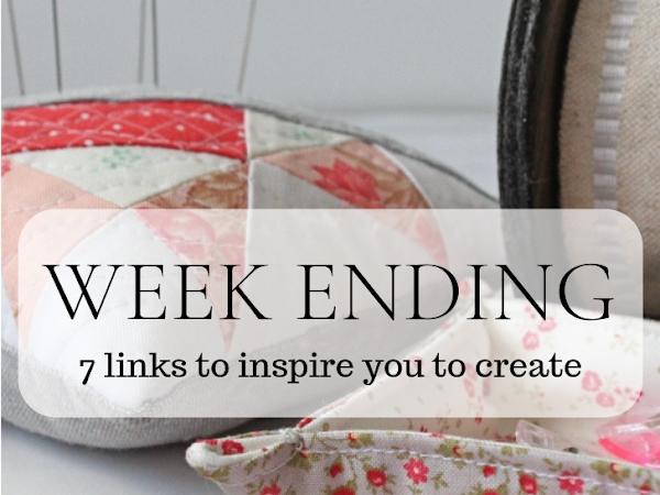 Week Ending (August 11)