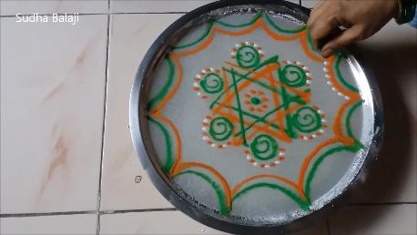 rangoli-water-technique-images-1au.png