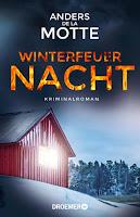 https://www.droemer-knaur.de/buch/anders-de-la-motte-winterfeuernacht-9783426307410