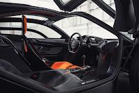 Gordon Murray Automotive T.50: Global premiere