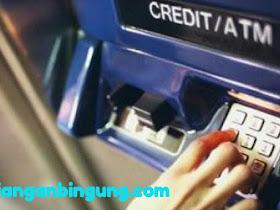 Viral !!! Pembobolan ATM BRI dengan teknik Skimming - Responsive Blogger Template