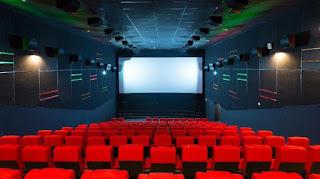 Nonton Cinema Favorite