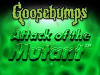 https://collectionchamber.blogspot.co.uk/2018/04/goosebumps-attack-of-mutants.html