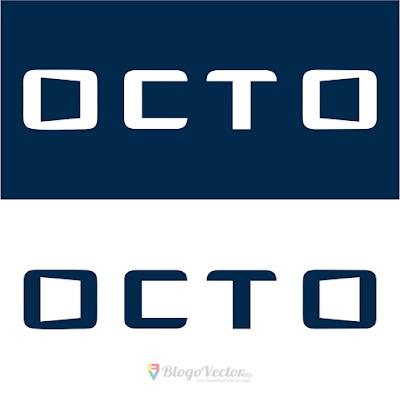 Octo Telematics Logo Vector