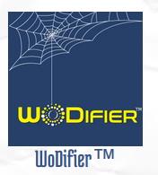 http://wodifier.cloud
