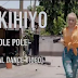 VIDEO : Makihiyo - Pole Pole (Official Dance Video) | DOWNLOAD Mp4 SONG