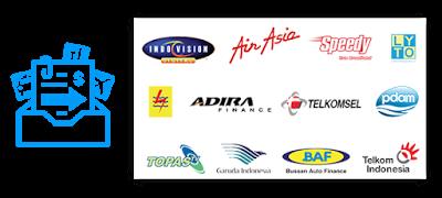 Update Daftar Fee Loket PPOB Server Jelita Reload Pulsa Termurah Saat Ini